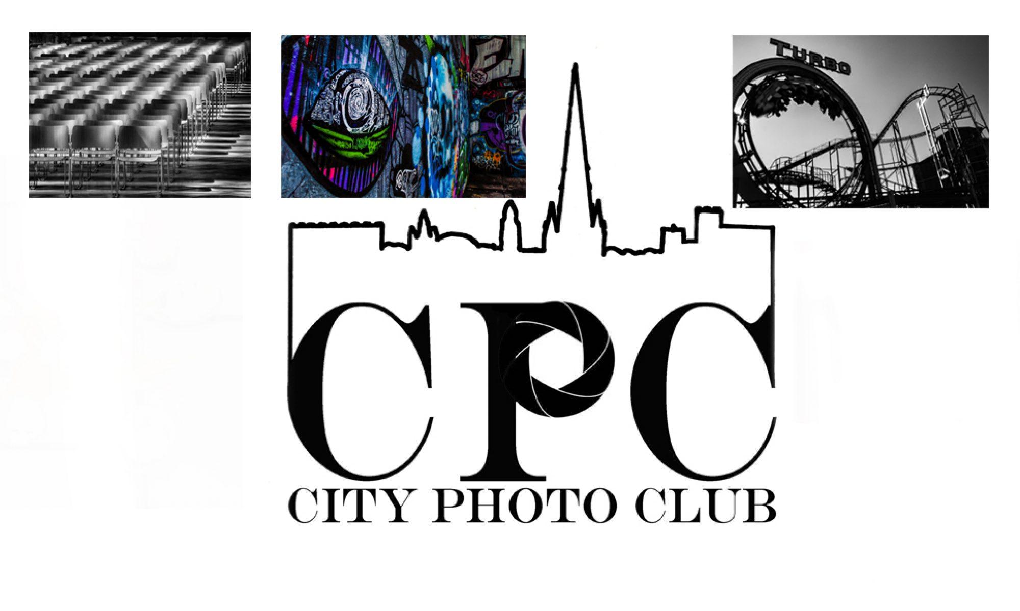 City Photo Club